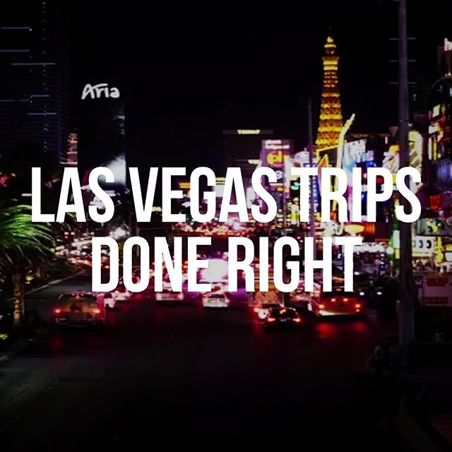 The All New Vegas Hot Spots! Same name, NEW Ownership! NEW Product Offering! Book and save on Hotels, Event Tickets, and Activities! How Do You Vegas?  Www.vegashotspots.com #Vegas #vegashotels #vegasentertainment #vegasnightlife #vegasstripclubs #vegasnights #howdoyouvegas