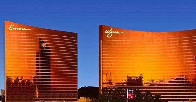 It's Feature Friday! This week: Steve Wynn's Encore Hotel. After making his mark with the signature Wynn Hotel, he followed up with Encore. This hotel embodies elegance, class, and excitement that become apparent the minute you walk in. From the restaurants to the clubs and pools, you are guaranteed to see mature 20 somethings and youthful 40 year olds conquering this hotel and casino  #vegas #encore #wynn #party #casino #friday #feature #night #life #travel #adventure #nevada #fun #classy #excited #partytime