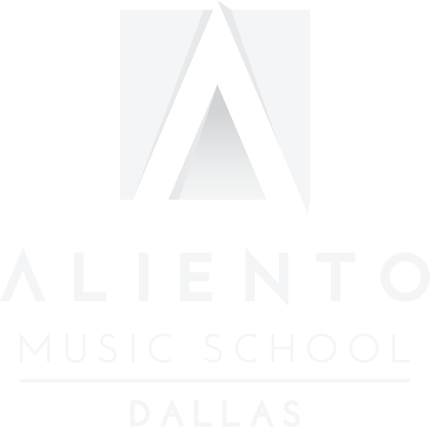Aliento Music School