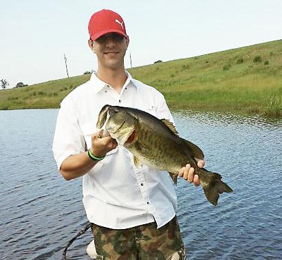 big-fish05.jpg