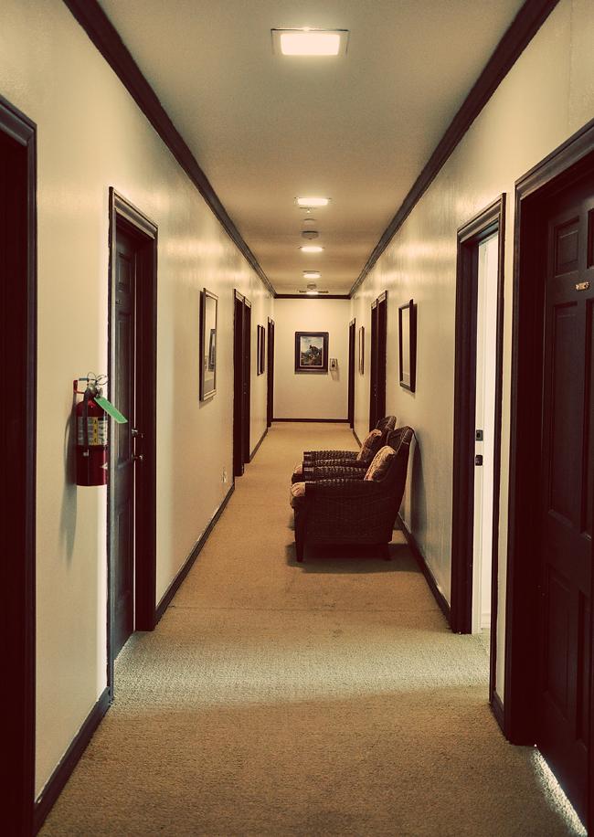 rooms01.jpg