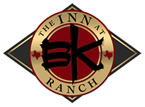 The Inn at BK Ranch