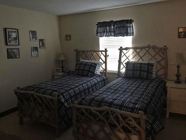 bunkhouse01.jpg