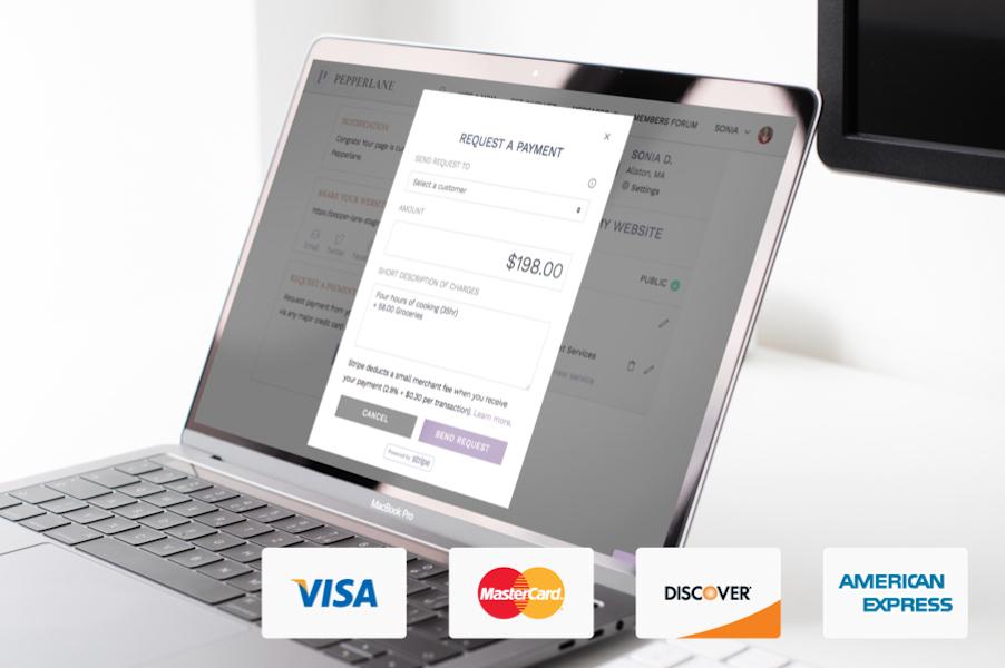 payments_byb_image-b96a232e3e0eda48664ffcb77fa28cc282a0a0444941dc7cff3519b5091b4c60.jpg