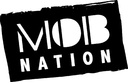 MobNation-FINAL(1).png