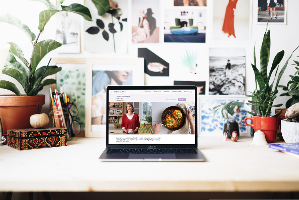 creative-workspace-with-front-view-of-macbook-pro.jpg