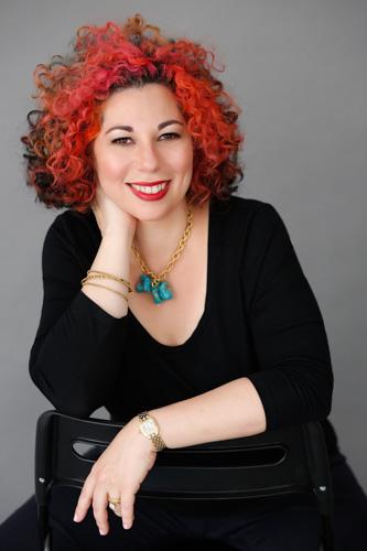Jennifer Zwiebel on chair.jpg