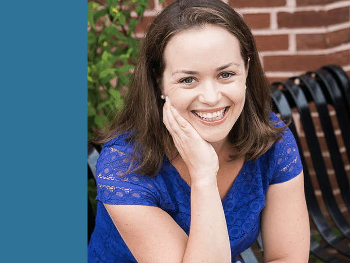 Kate Gilbert-     Web Dev & Support - Concord, MA