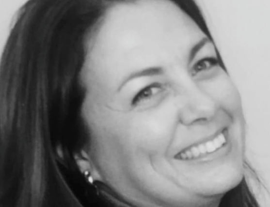 Eleacia fredette- Concierge for your home, life, & business - Hingham, MA