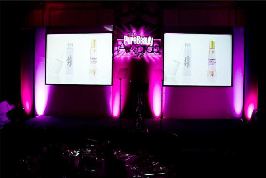 6 | Pure Beauty 2007 | Awards Ceremony | The Langham | Zouch & Lamare.JPG