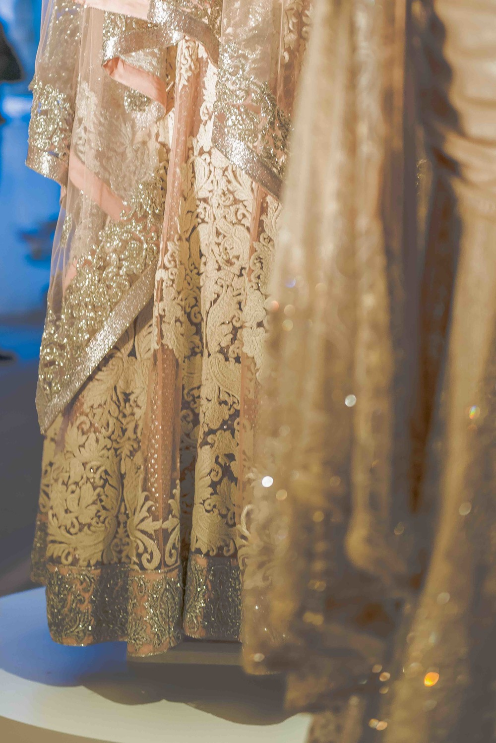 4 | Aashni and Co | Wedding Exhibition | Lamare London | MYA Media.jpg