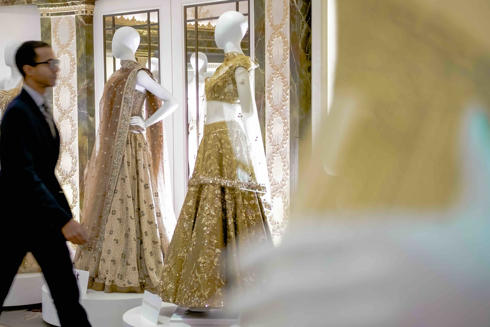 7 | Aashni and Co | Wedding Exhibition | Lamare London | MYA Media.jpg