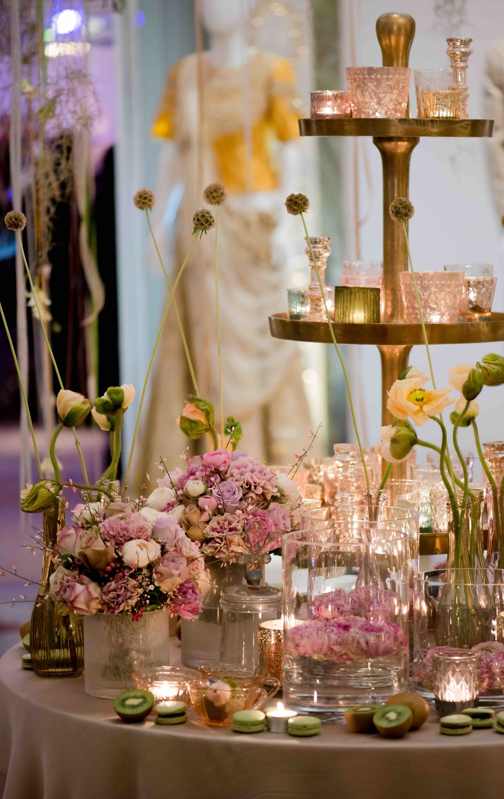 10 | Aashni and Co | Wedding Exhibition | Lamare London | MYA Media.jpg
