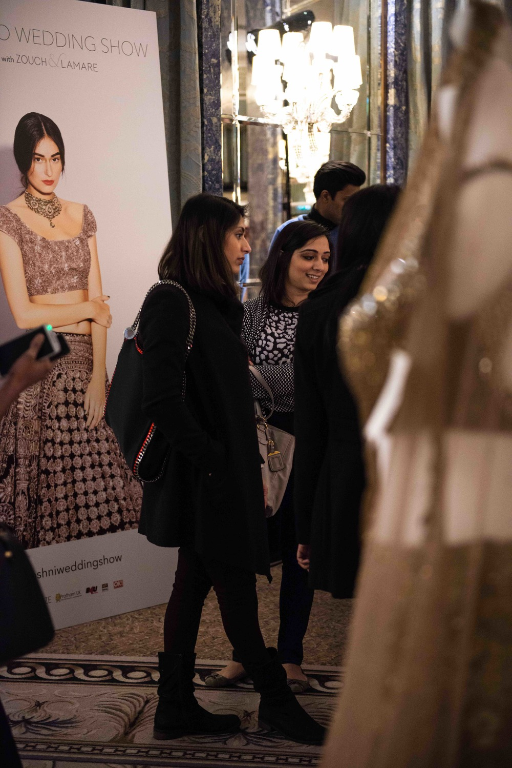27 | Aashni and Co | Wedding Exhibition | Lamare London | MYA Media.jpg