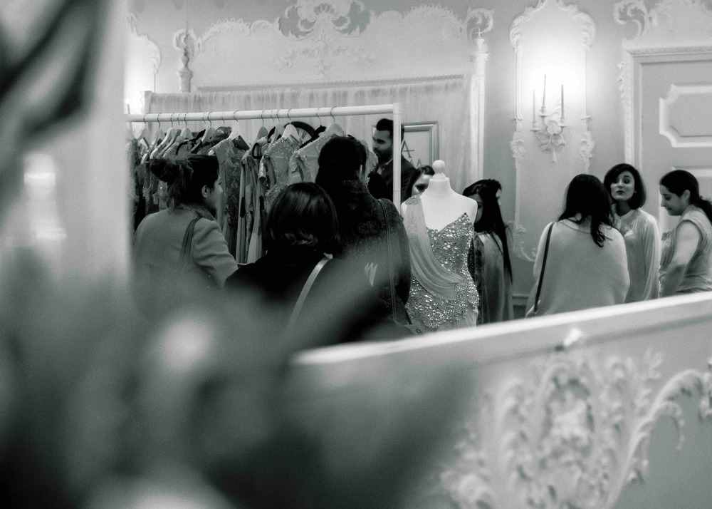 26 | Aashni and Co | Wedding Exhibition | Lamare London | MYA Media.jpg