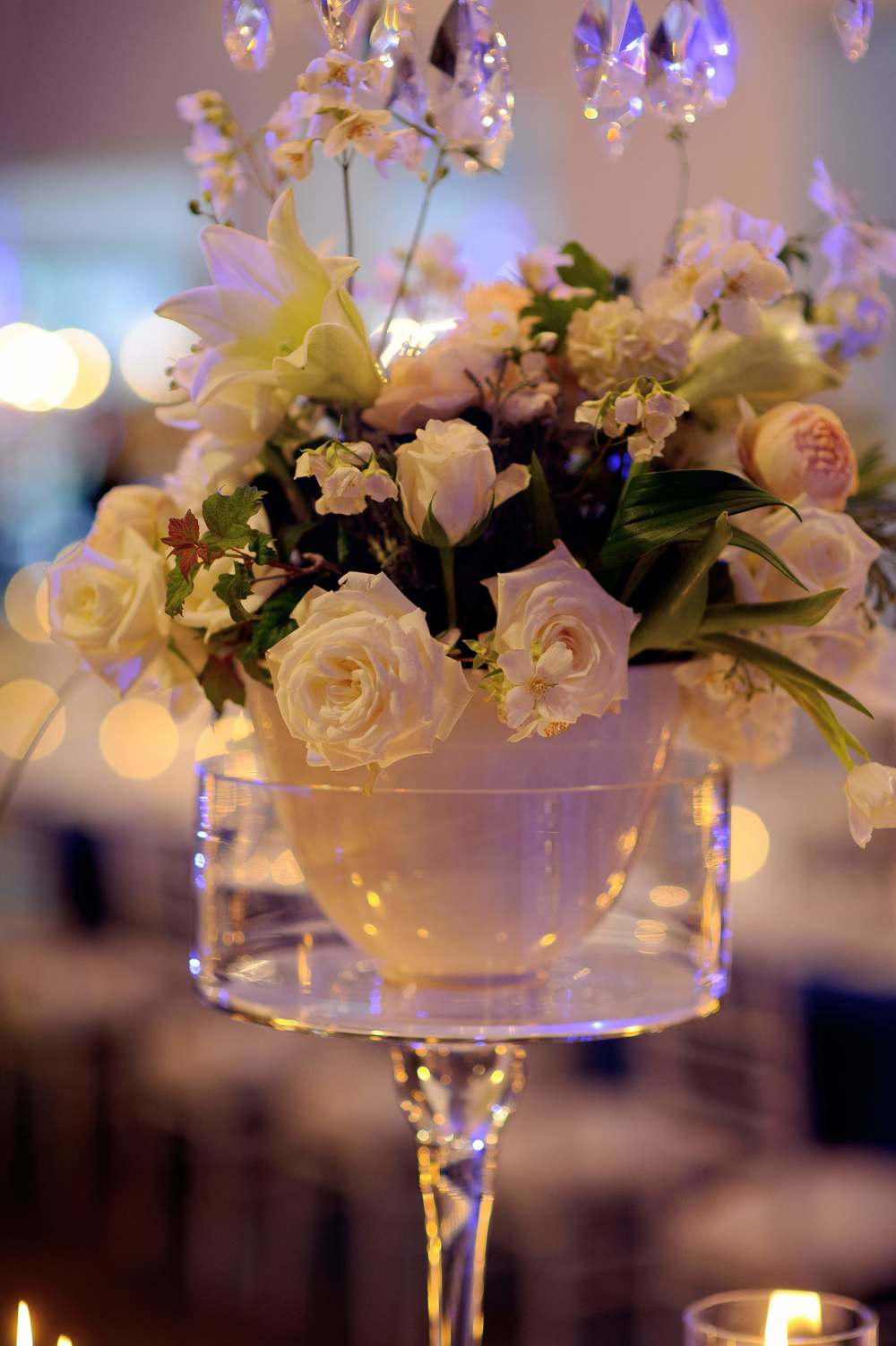 3 | Wedding Flowers | Wedding Reception | Wedding Photography | Jean Pierre Uys Photography | Lamare London.jpg