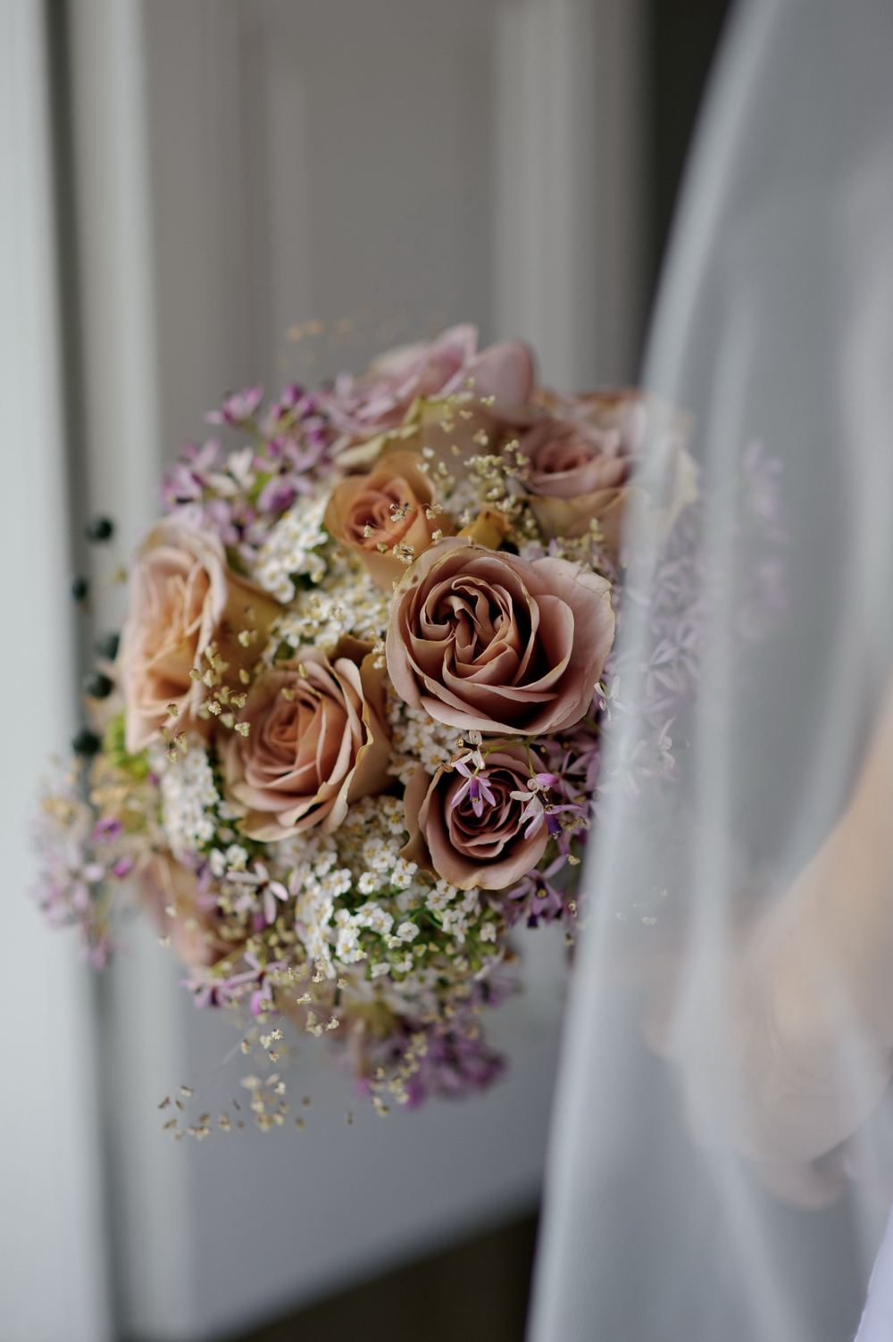 6 | Bride | Bridal Bouquet | Wedding Flowers | Wedding Photography | Jean Pierre Uys Photography | Lamare London.jpg