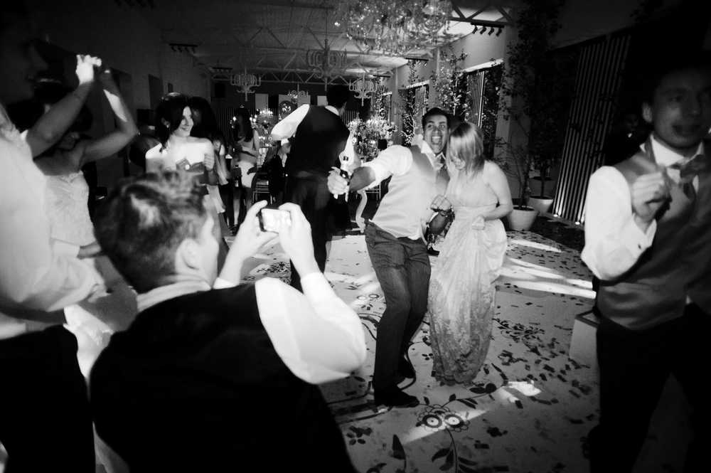 27 | Wedding Reception | Wedding Guests | Wedding Photography | Jean Pierre Uys Photography | Lamare London.jpg