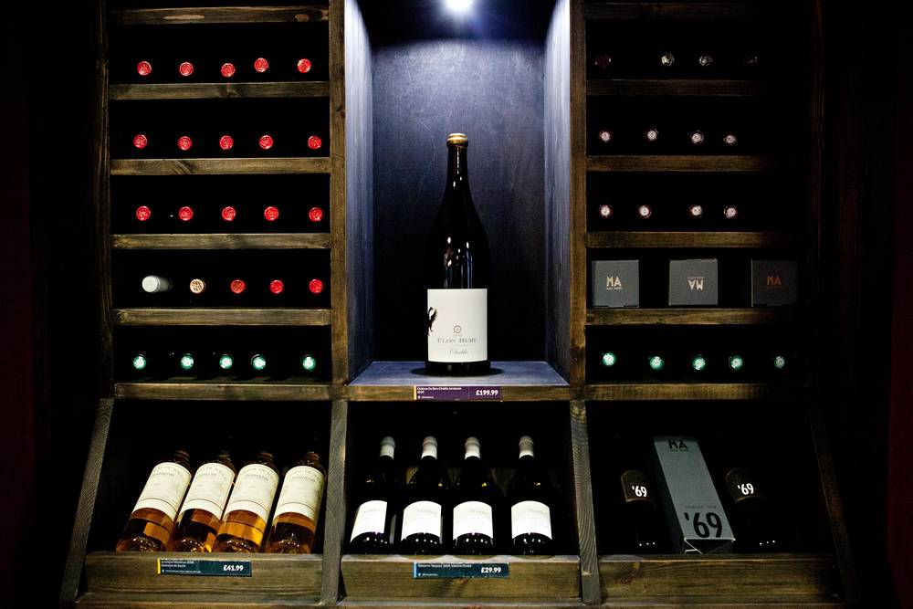 1 | Perfect Cellar | Wine Tasting Event | Lamare London.jpg
