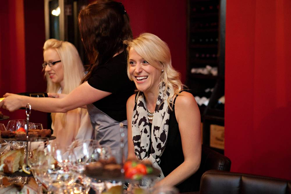 15 | Perfect Cellar | Wine Tasting Event | Lamare London.jpg