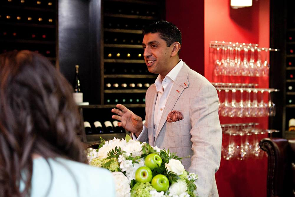 16 | Perfect Cellar | Wine Tasting Event | Lamare London.jpg