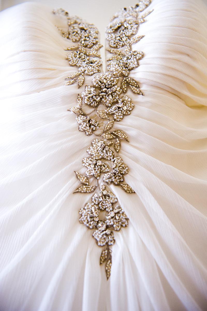 2 | Wedding Dress | Wedding Photography | Pippa Mackenzie | Zouch & Lamare.jpg