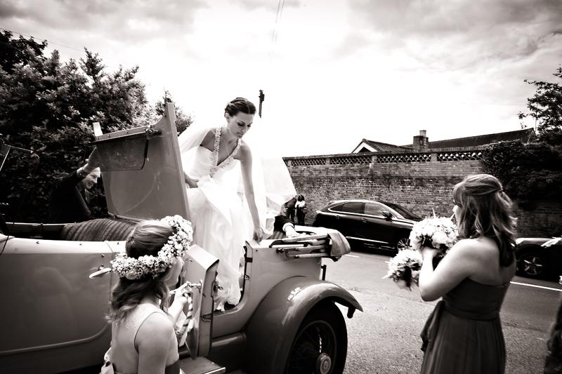 7 | Wedding Car | Bridal Car | Wedding Photography | Pippa Mackenzie | Zouch & Lamare.jpg