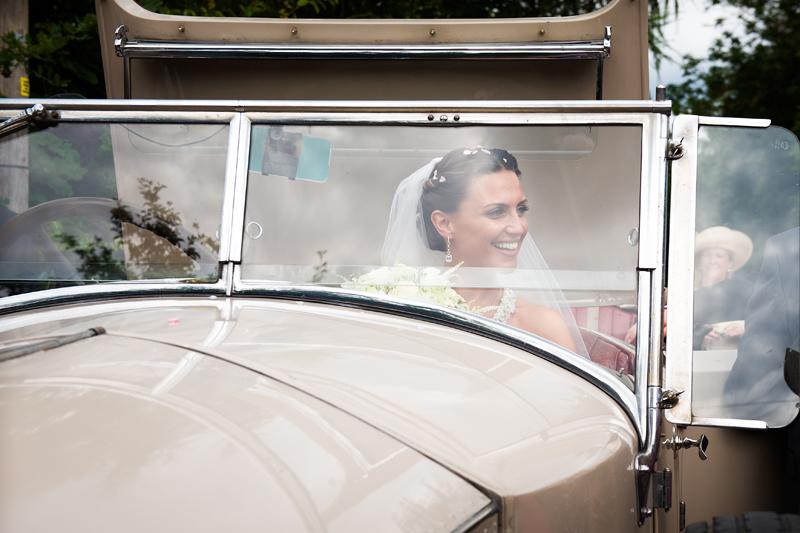 9 | Wedding Car | Bridal Car | Wedding Photography | Pippa Mackenzie | Zouch & Lamare.jpg