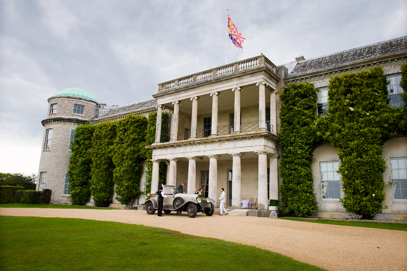 10 | Wedding Venue | Goodwood House | Wedding Photography | Pippa Mackenzie | Zouch & Lamare.jpg