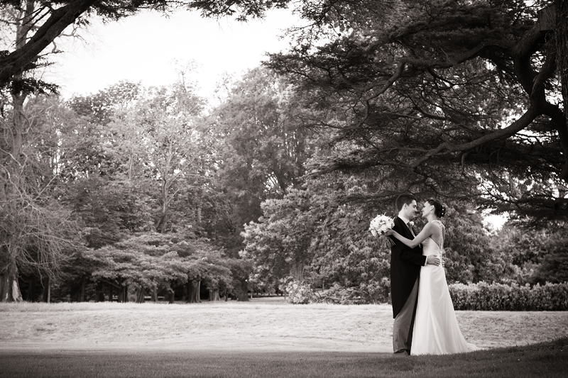 11 | Bride and Groom | Wedding Photography | Pippa Mackenzie | Zouch & Lamare.jpg