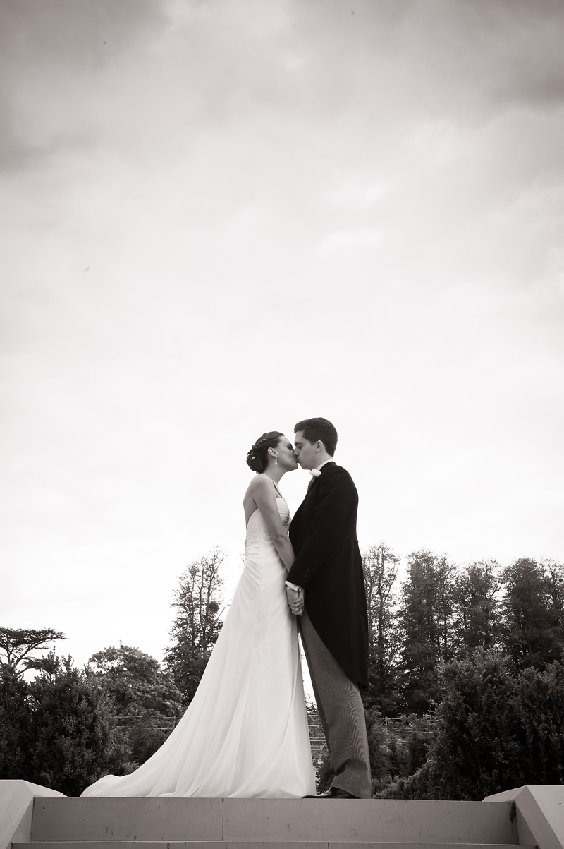 12 | Bride and Groom | Wedding Photography | Pippa Mackenzie | Zouch & Lamare.jpg