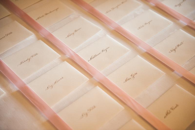 14 | Wedding Escort Cards | Wedding Photography | Pippa Mackenzie | Zouch & Lamare.jpg