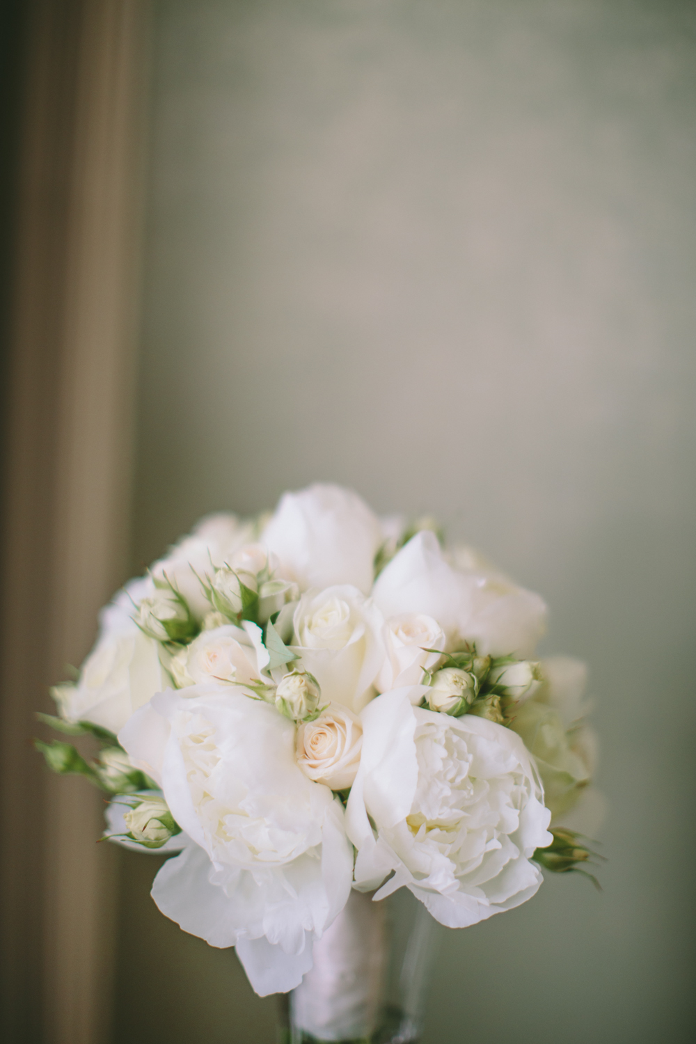 4 | Lamare London | Luxury Wedding | Claridges.jpg
