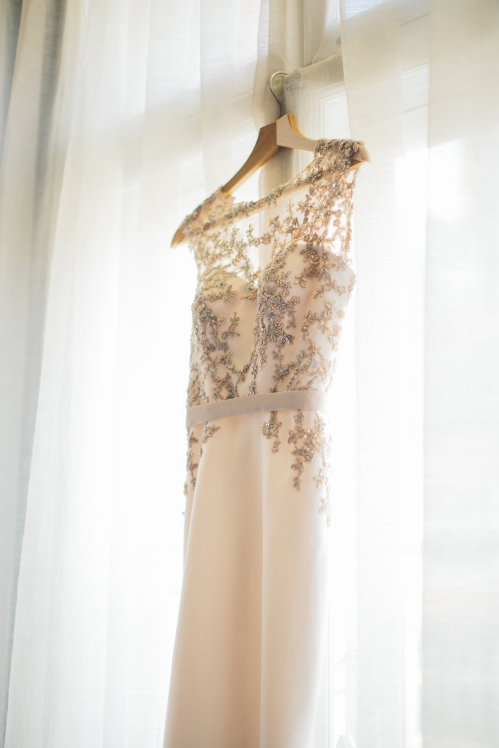 6 | Lamare London | Luxury Wedding | Claridges.jpg