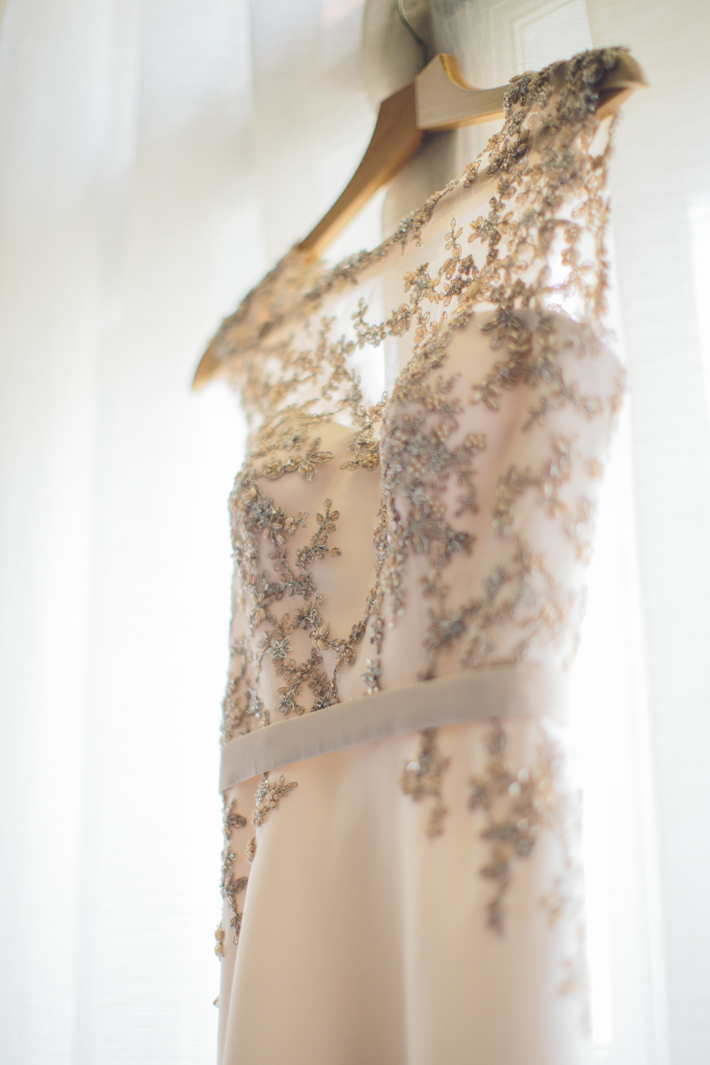 8 | Lamare London | Luxury Wedding | Claridges.jpg