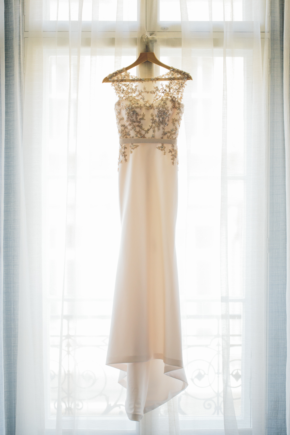 7 | Lamare London | Luxury Wedding | Claridges.jpg