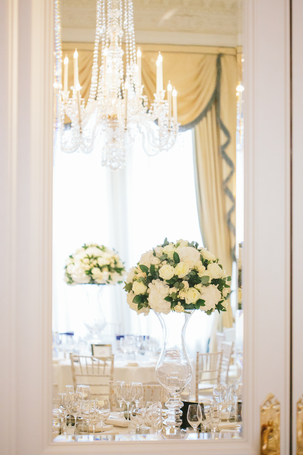 22 | Lamare London | Luxury Wedding | Claridges.jpg