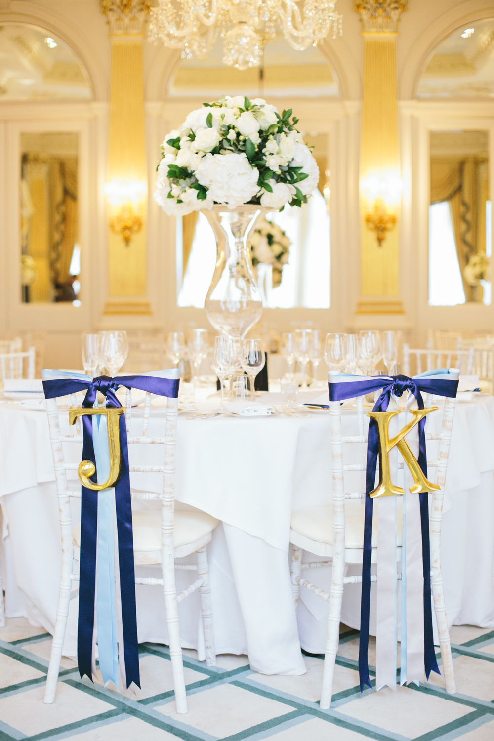 24 | Lamare London | Luxury Wedding | Claridges.jpg