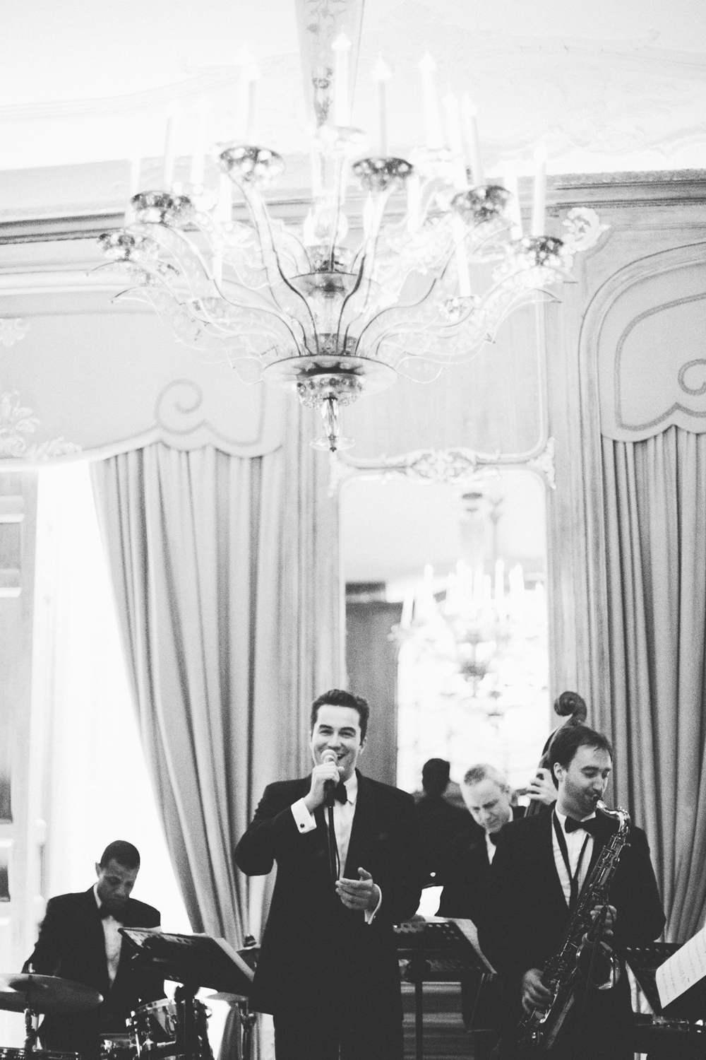41 | Lamare London | Luxury Wedding | Claridges.jpg