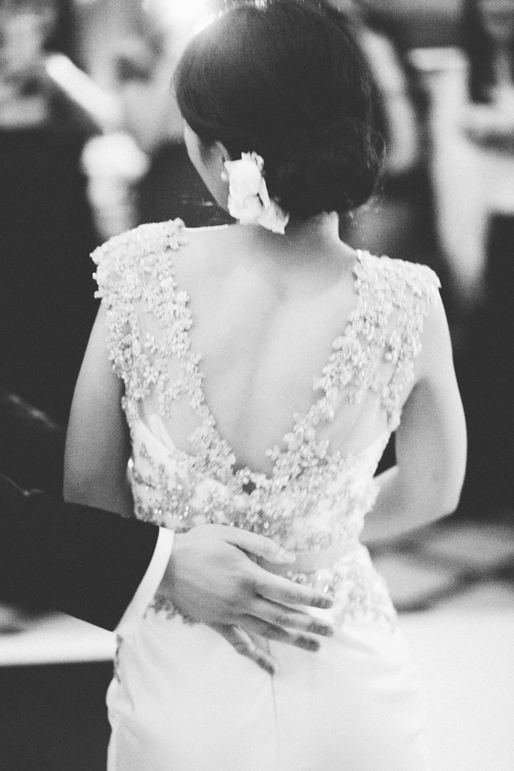 42 | Lamare London | Luxury Wedding | Claridges.jpg