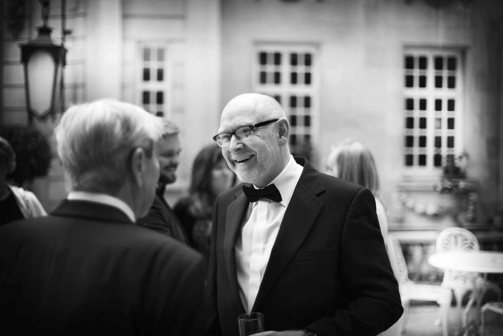 8 | Dartmouth House | Wedding | Mark Bothwell | Lamare London.jpg