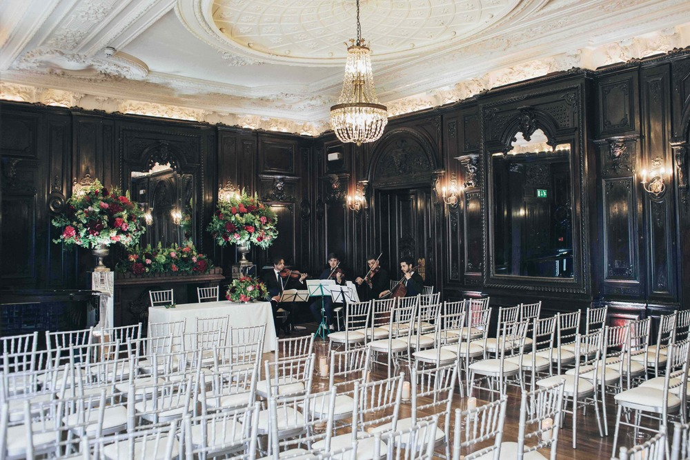 11 | Dartmouth House | Wedding | Mark Bothwell | Lamare London.jpg