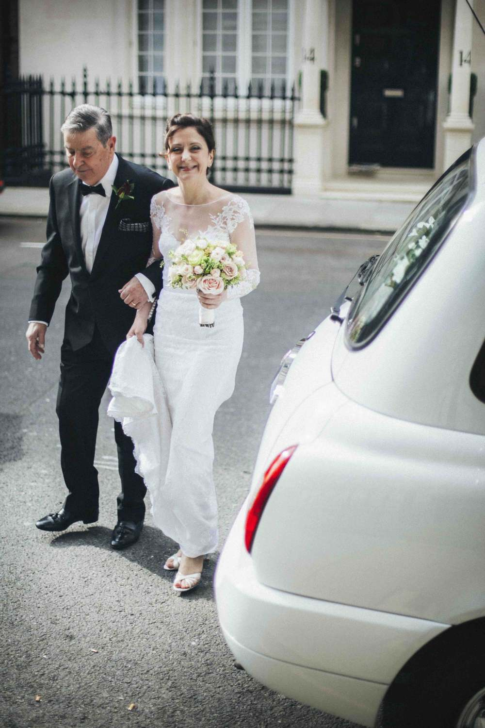 14 | Dartmouth House | Wedding | Mark Bothwell | Lamare London.jpg