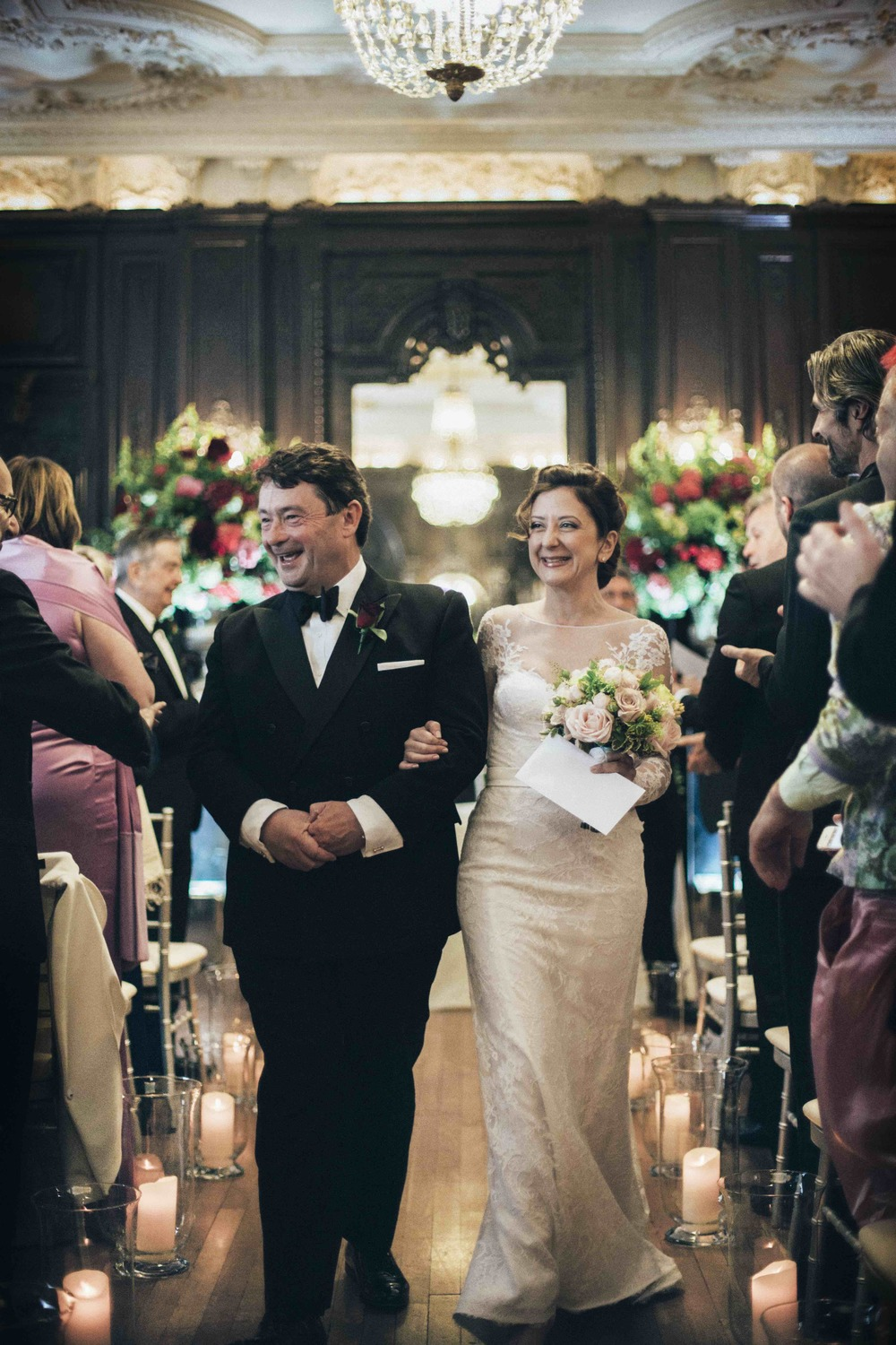 22 | Dartmouth House | Wedding | Mark Bothwell | Lamare London.jpg