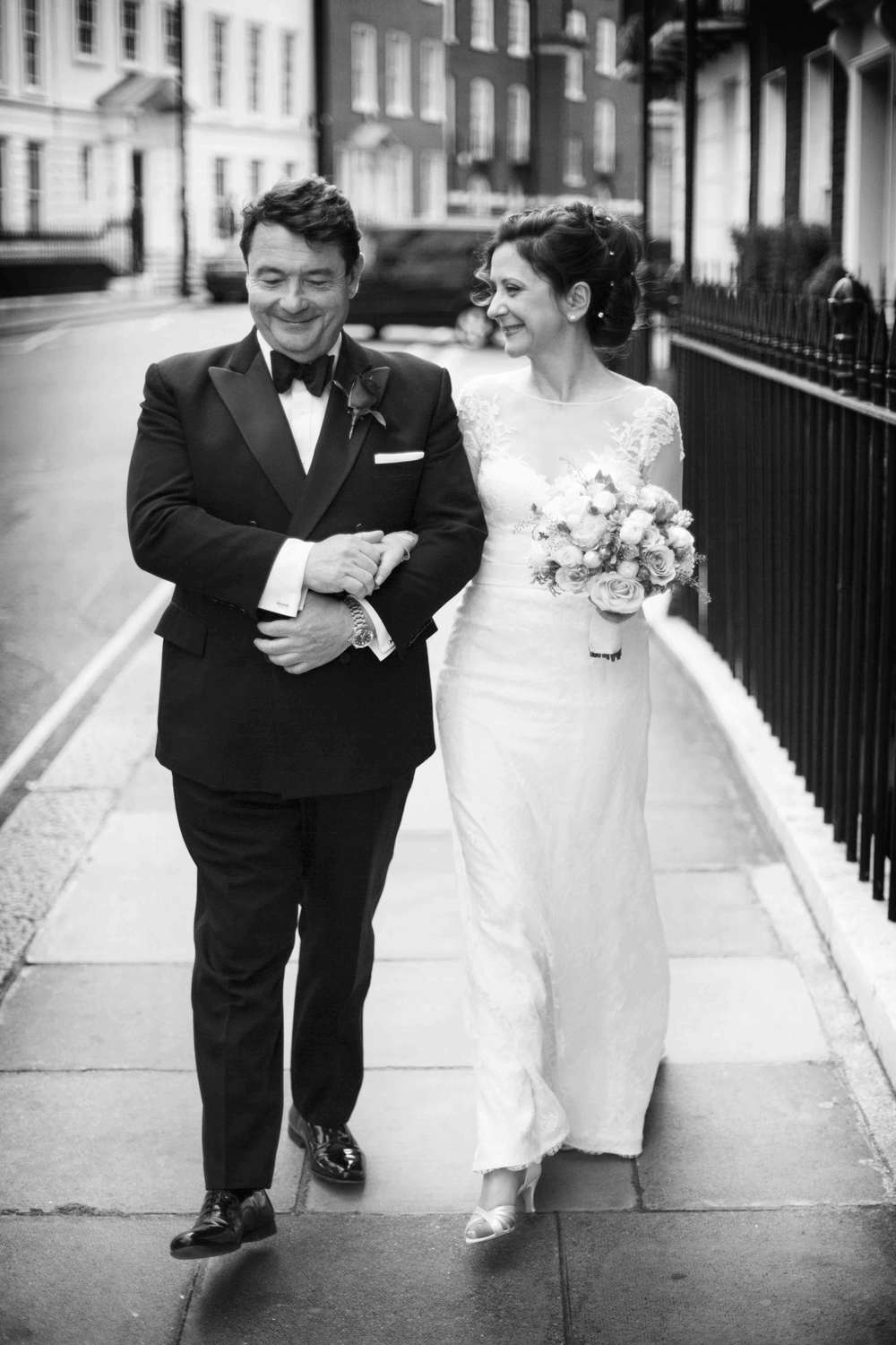 23 | Dartmouth House | Wedding | Mark Bothwell | Lamare London.jpg