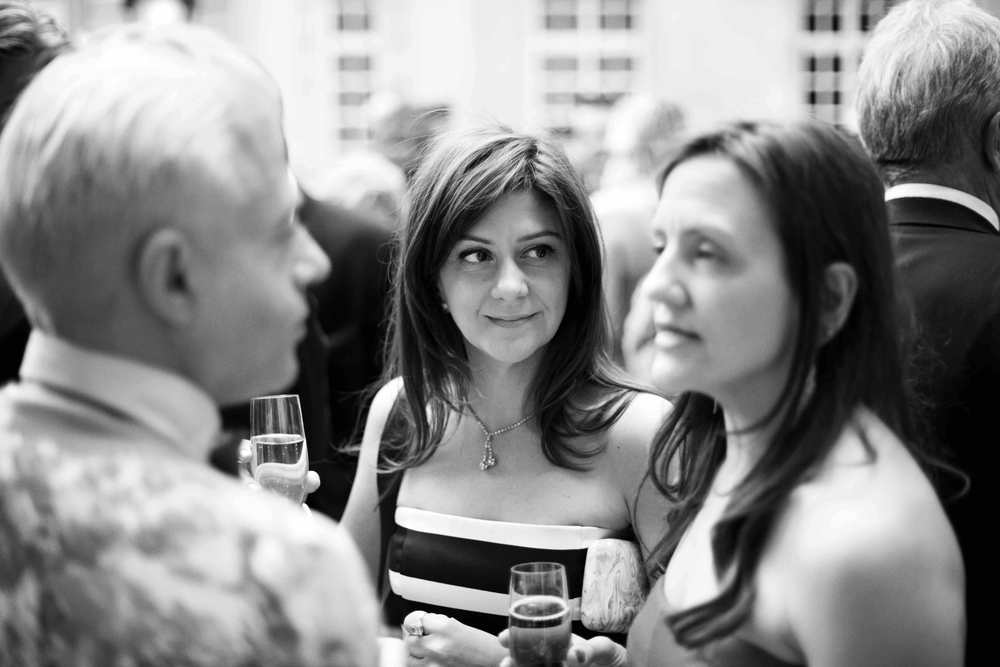 26 | Dartmouth House | Wedding | Mark Bothwell | Lamare London.jpg