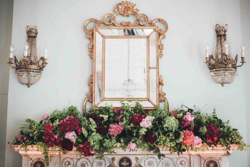 34 | Dartmouth House | Wedding | Mark Bothwell | Lamare London.jpg