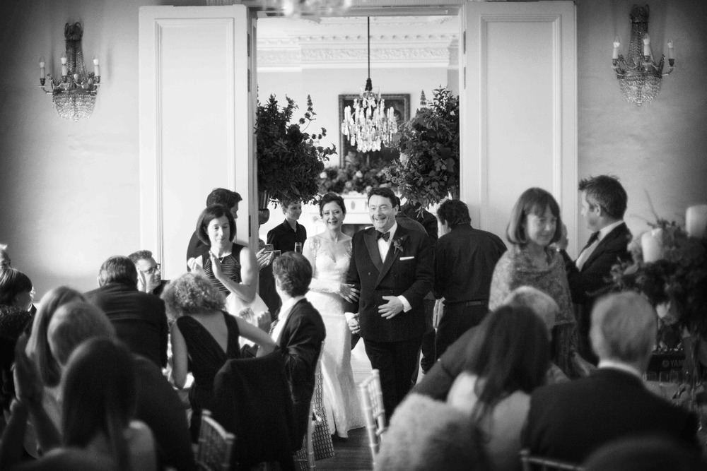 39 | Dartmouth House | Wedding | Mark Bothwell | Lamare London.jpg