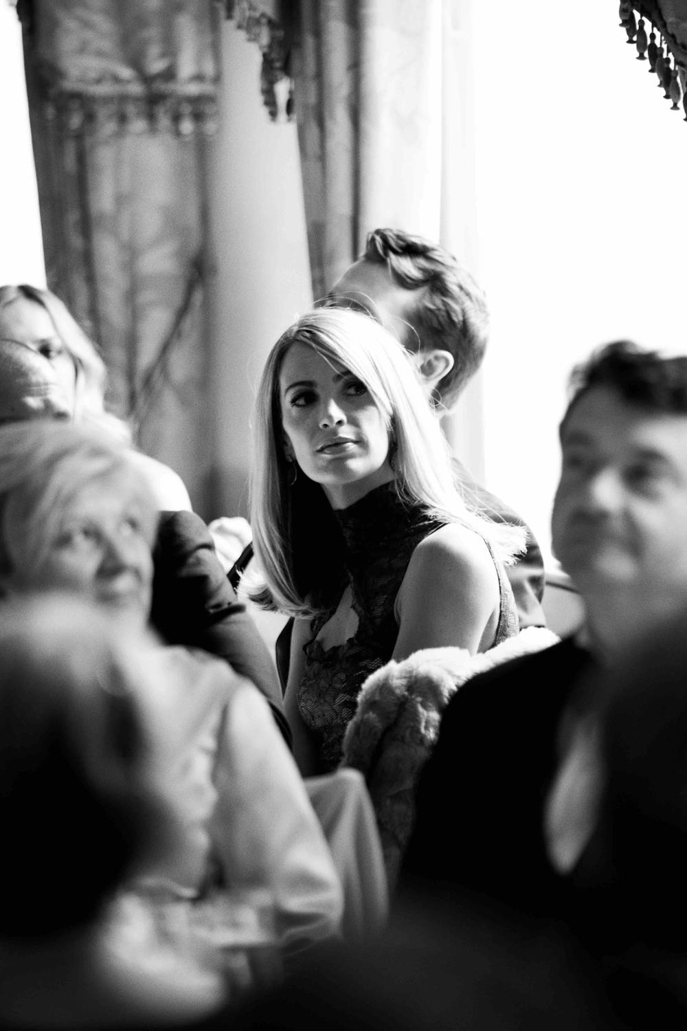 40 | Dartmouth House | Wedding | Mark Bothwell | Lamare London.jpg