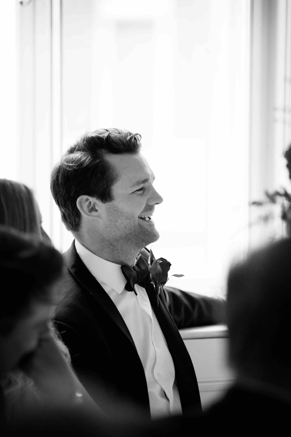 44 | Dartmouth House | Wedding | Mark Bothwell | Lamare London.jpg